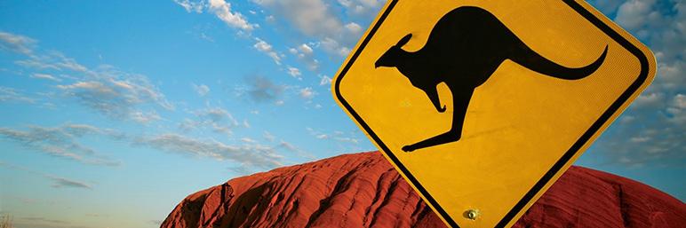 Dell: все грани прекрасного в Австралии