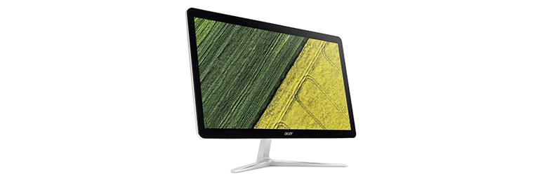 Acer - выгодные бонусы