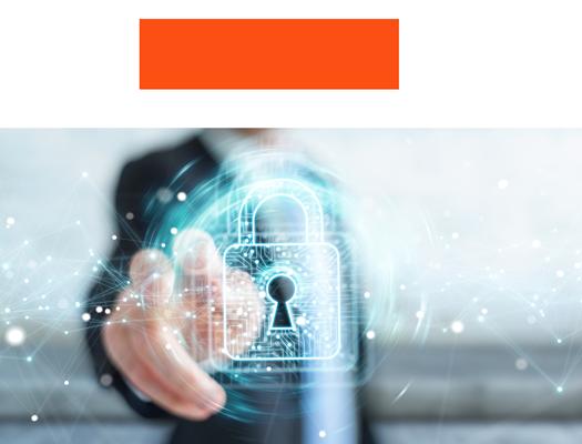 Резервное копирование Quest со скидкой до 50% при покупке сервера или СХД любого производителя