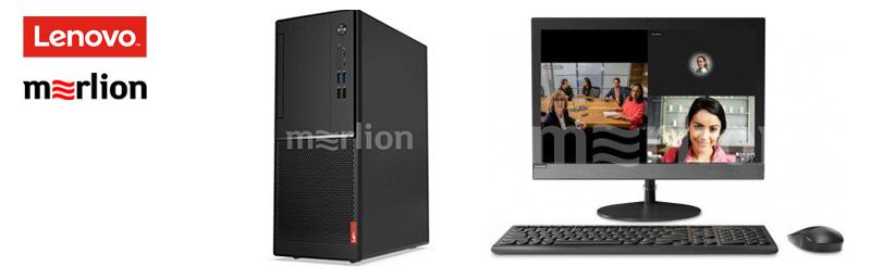 Акция Lenovo: «10+1»