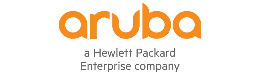 Акция на заказные позиции сетевого оборудования HPE Aruba