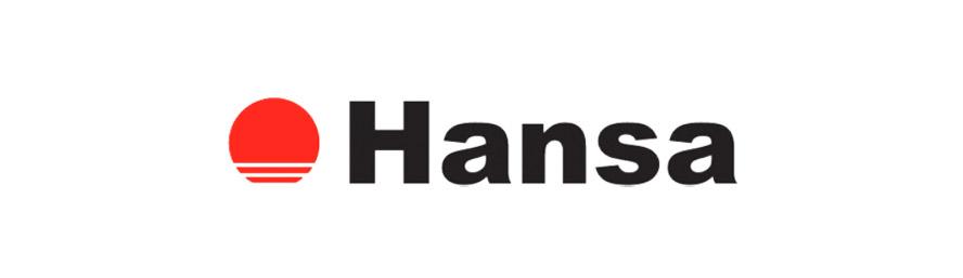 Предновогодние бонусы от Hansa