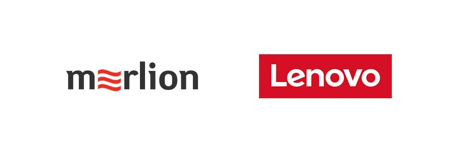 Партнерская регата с Lenovo SMB