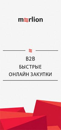 https://static.merlion.ru/data/banner/inner/rban.jpg