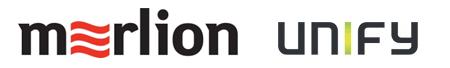 Вебинар «Бизнес с Unify: Выгоды сотрудничества»