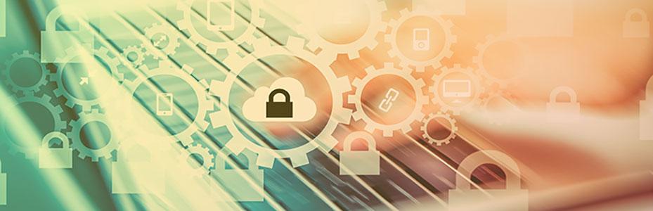 Quest Data Protection – резервное копирование и защита данных это просто!