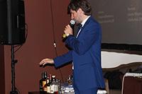 Презентация новых ИБП IPPON состоялась в Москве при участии официального дистрибьютора MERLION