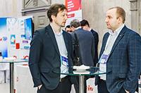 Конференция «Антисанкции. В чем выгода импортозамещения в сфере IT»