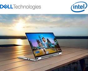 Вебинар: «Все о новых рабочих станциях Dell Precision и защишенных планшетах Dell Latitude Rugged»