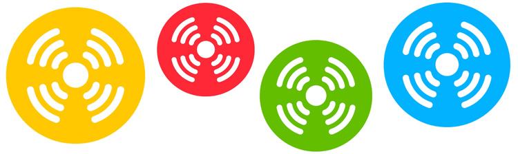 Вебинар Zyxel: «Миграция функций контроллера беспроводной сети с устройств серии NXC в шлюзы ZyWALL/USG/VPN/ATP»