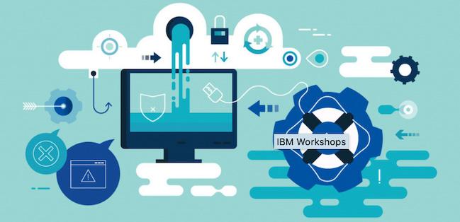 Вебинары IBM: «Виртуальные помощники на базе Watson Assistant» и «Watson Studio on IBM Cloud»
