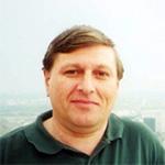 Марк Ривкин