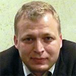 Владимир Демкин