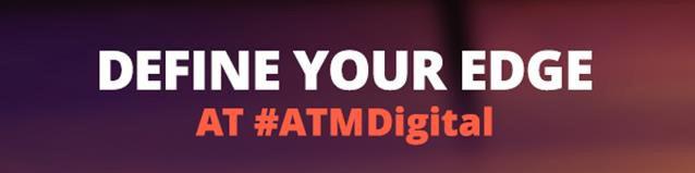 Big news about the Edge at #ATMDigital