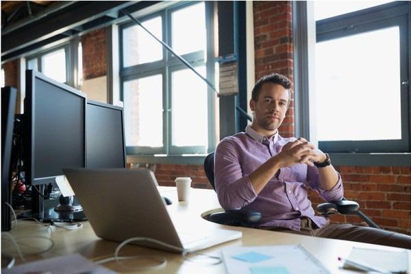 VDI для начинающих, или как эффективно организовать удаленную работу для любого бизнеса