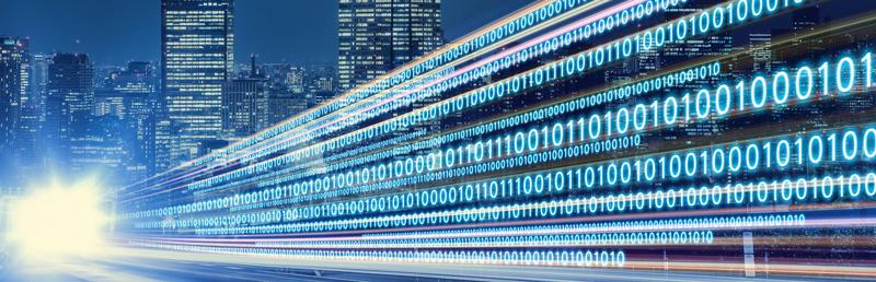 Вебинар: «Платформа виртуализации сетевых функций VMware NSX»