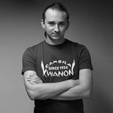 Борис Аношин