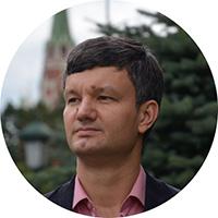 Павел Кутаков