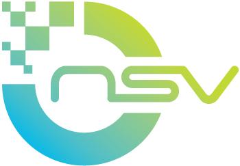 Вебинар: «Panasonic KX-NSV300. АТС для виртуальной среды»