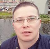 Радик Акчурин