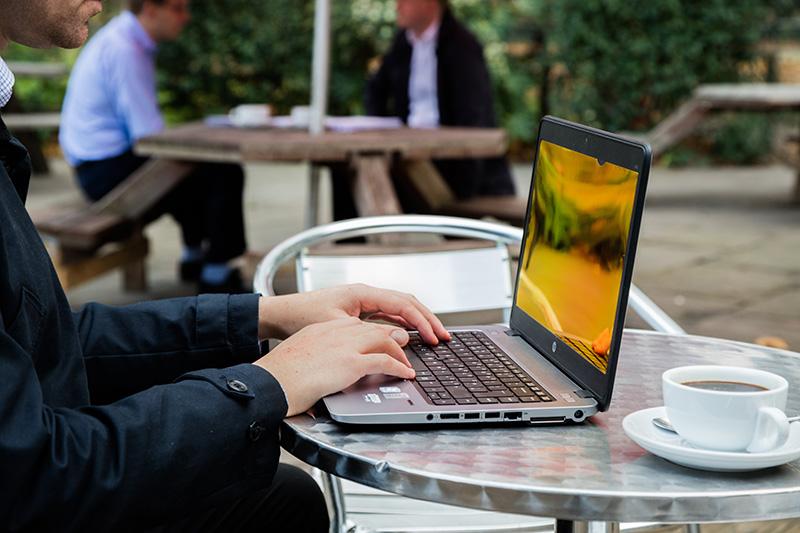 Вебинар 3М: «Новая рабочая среда - новые возможности продаж»