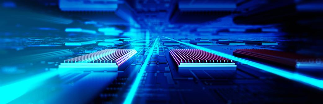 Вебинар: «Обзор ИБП для применения в больших серверных комнатах и ЦОД, технологии Eaton, применяемые в трёхфазных ИБП»