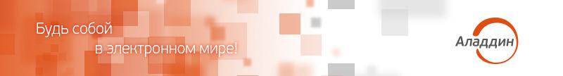 Вебинар компании «Аладдин Р.Д.»: «Крипто БД – пошаговое руководство по защите баз данных»