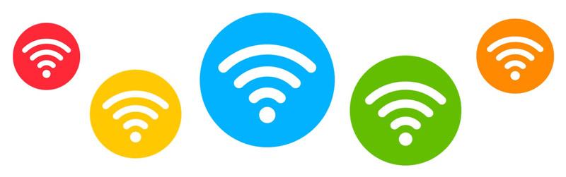 Вебинар Zyxel: «Построение корпоративных Wi-Fi сетей»