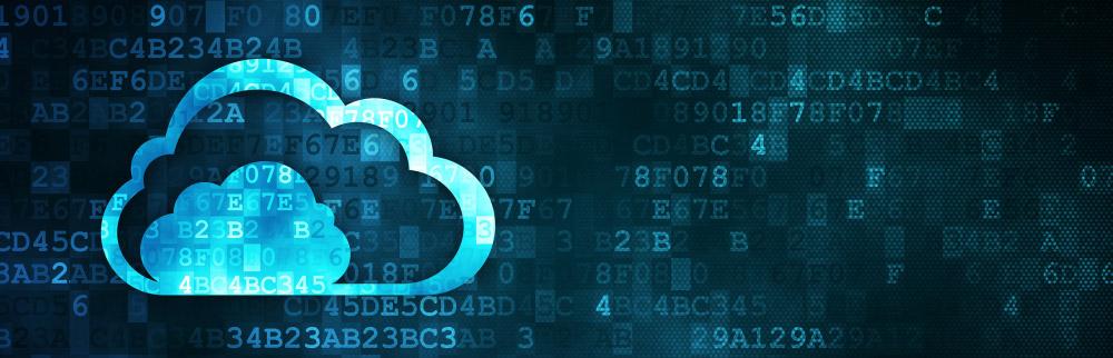 VMware SD-WAN - платформа для доступа к частным ЦОД и облачным средам