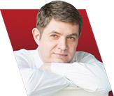 Сергей Табулин