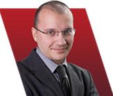 Алексей Казем