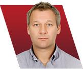 Андрей Зеленский