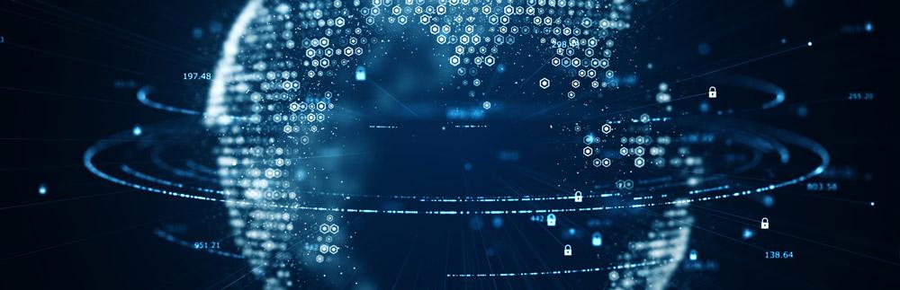 Вебинар Micro Focus: Как одновременно зарабатывать и экономить на аналитике данных с Vertica?
