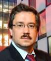 Николай Гришин, ведущий консультант по бизнес-приложениям Fujitsu