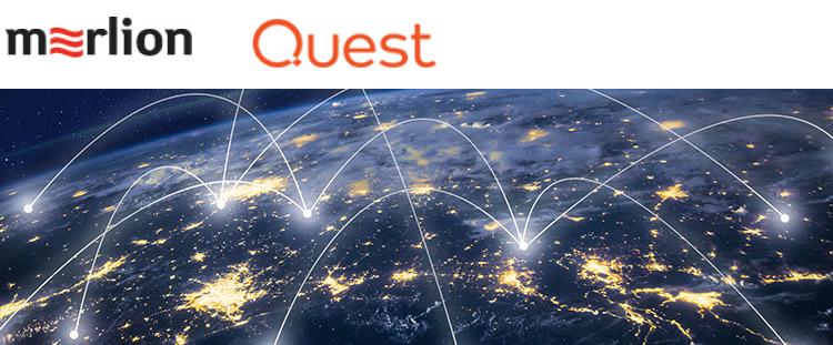 Вебинар: «Решения QUEST для миграции Active Directory/Exchange»