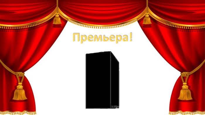 Вебинар о новинках QNAP: двухдисковое устройство для дома и офиса