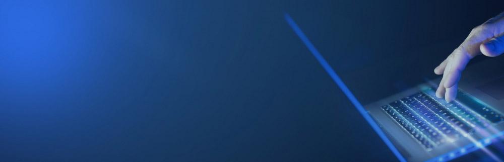 Цикл вебинаров MERLION, посвященных важной и актуальной теме импортозамещения