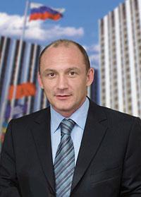 Aleksey Sonk