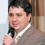 Вячеслав Симоненко: «Мы рассматриваем НР как стратегического партнера»
