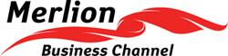MERLION Business Channel