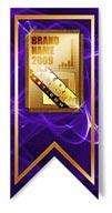 «iXBT Brand 2009 – Выбор читателей»