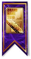 «iXBT Brand 2010 – Лучший дистрибутор года