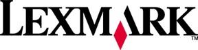 MERLION – официальный дистрибьютор Lexmark в России