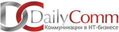 DailyComm