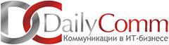 DailyСomm