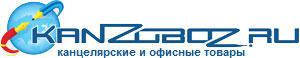 KanzOboz.ru