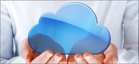 MERLION и облачные сервисы Microsoft