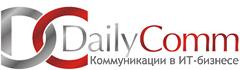 Dailycomm.ru