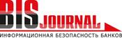 BIS Journal - Информационная безопасность банков