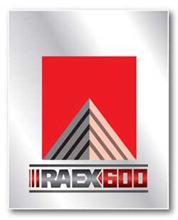 RAEX-600